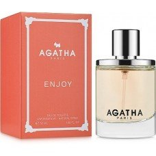 Agatha Enjoy