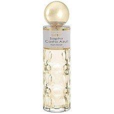 Saphir Parfums Costa Azul