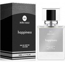 Mira Max Happiness