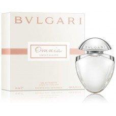 Bvlgari Omnia Crystalline Jewel Charm