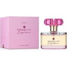 Faberlic Beauty Cafe Caprice
