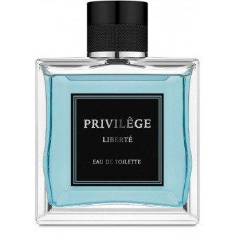 Art Parfum Privilege Liberte