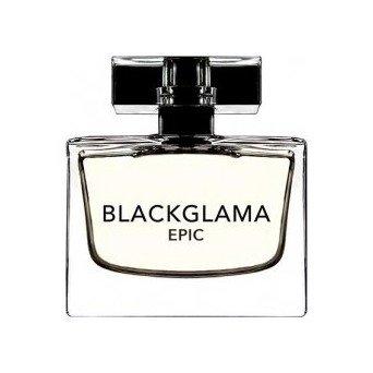 Blackglama Blackglama Epic