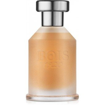 Bois 1920 Come LAmore Limited Edition