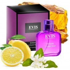 Evis Intense Collection № 70
