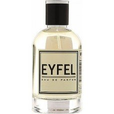 Eyfel Perfume W-168