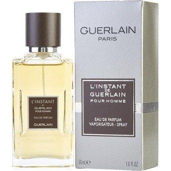 Guerlain LInstant de Guerlain Pour Homme