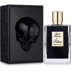 Kilian Black Phantom With Coffret