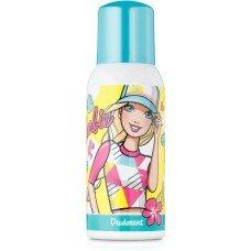 Bi-Es Barbie Sweet Girl
