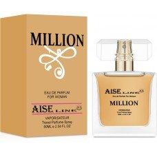 Aise Line Million