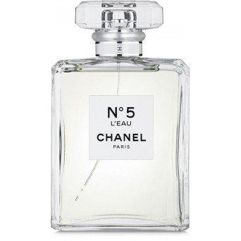 Chanel N5 L'Eau