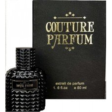 Couture Parfum Royal Fresh