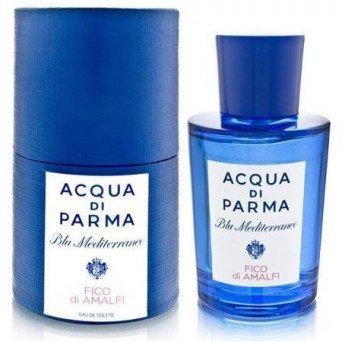 Acqua di Parma Blu Mediterraneo-Fico di Amalfi