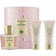 Acqua di Parma Rosa Nobile Set