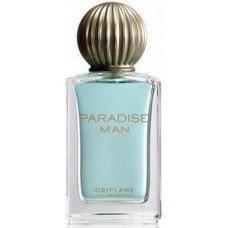 Oriflame Paradise Man