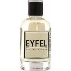 Eyfel Perfume W-186