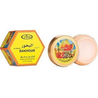 Al Rehab Bakhour