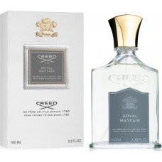 Creed Royal Mayfair