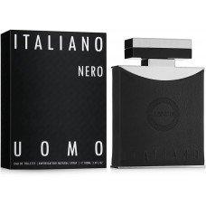 Armaf Italiano Nero Uomo
