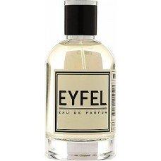 Eyfel Perfume W-209
