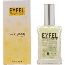 Eyfel Perfume E-72