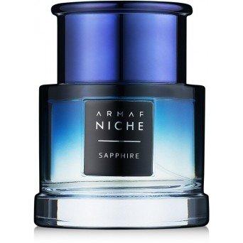Armaf Niche Sapphire