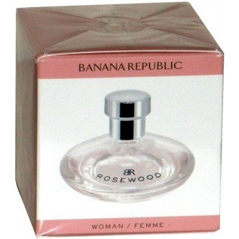 Banana Republic Rosewood