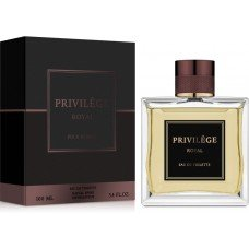 Art Parfum Privilege Royal