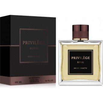 Art Parfum Privilege Royal