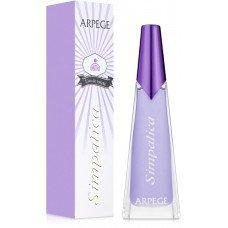 Positive Parfum Simpatica Arpege
