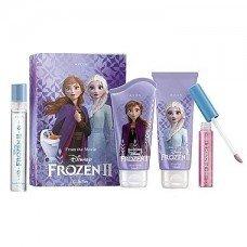Avon From the Movie Disney Frozen II