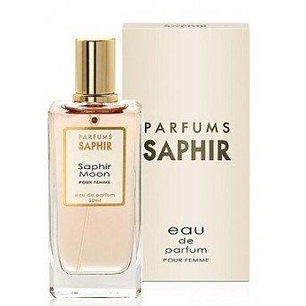 Saphir Parfums Moon Pour Femme