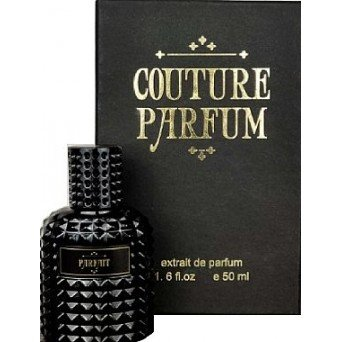 Couture Parfum Parfait