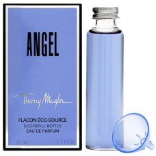 Mugler Angel Eco-Refill Bottle
