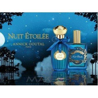 Annick Goutal Nuit Etoilee