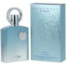 Afnan Perfumes Supremacy In Heaven