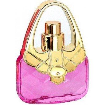 Aroma Parfume Mini Perfume Bridjet