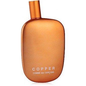 Comme Des Garcons Copper