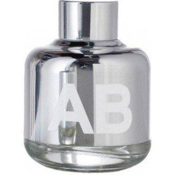 Blood Concept AB Dropper