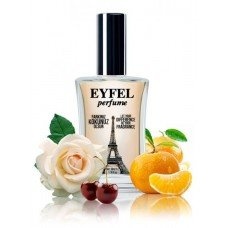 Eyfel Perfume S-29