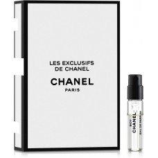 Chanel Les Exclusifs de Chanel Boy Chanel