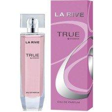 La Rive True By Woman