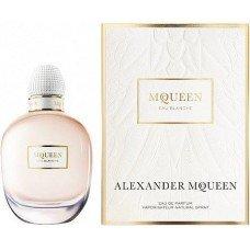 Alexander McQueen McQueen Eau Blanche