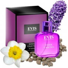 Evis Intense Collection № 415