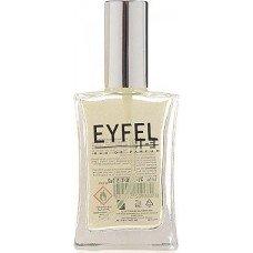 Eyfel Perfume SHE35