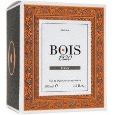 Bois 1920 Itruk