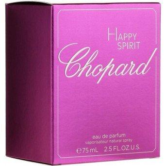 Chopard Happy Spirit
