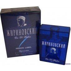 Жириновский Private Label
