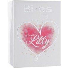 Bi-es L'Eau De Lilly