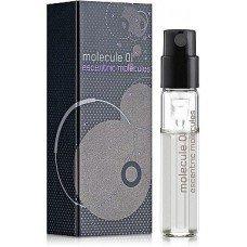 Escentric Molecules Molecule 01
